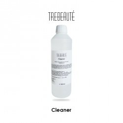 Trebeauté Cleaner 500ml